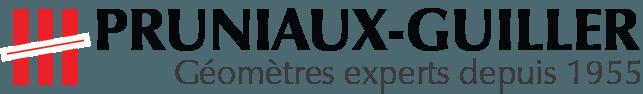 Pruniaux-Guiller, géomètre expert : mesurer, vérifier et certifier l'espace et le patrimoine des particuliers, entreprises et collectivités.